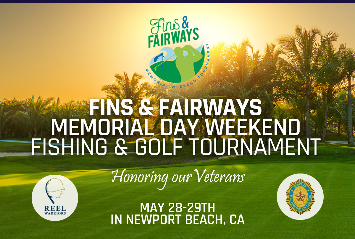 https://mk0patriotgolfc8pqa5.kinstacdn.com/wp-content/uploads/2021/03/fins-and-fairways-golf-tournament.jpg