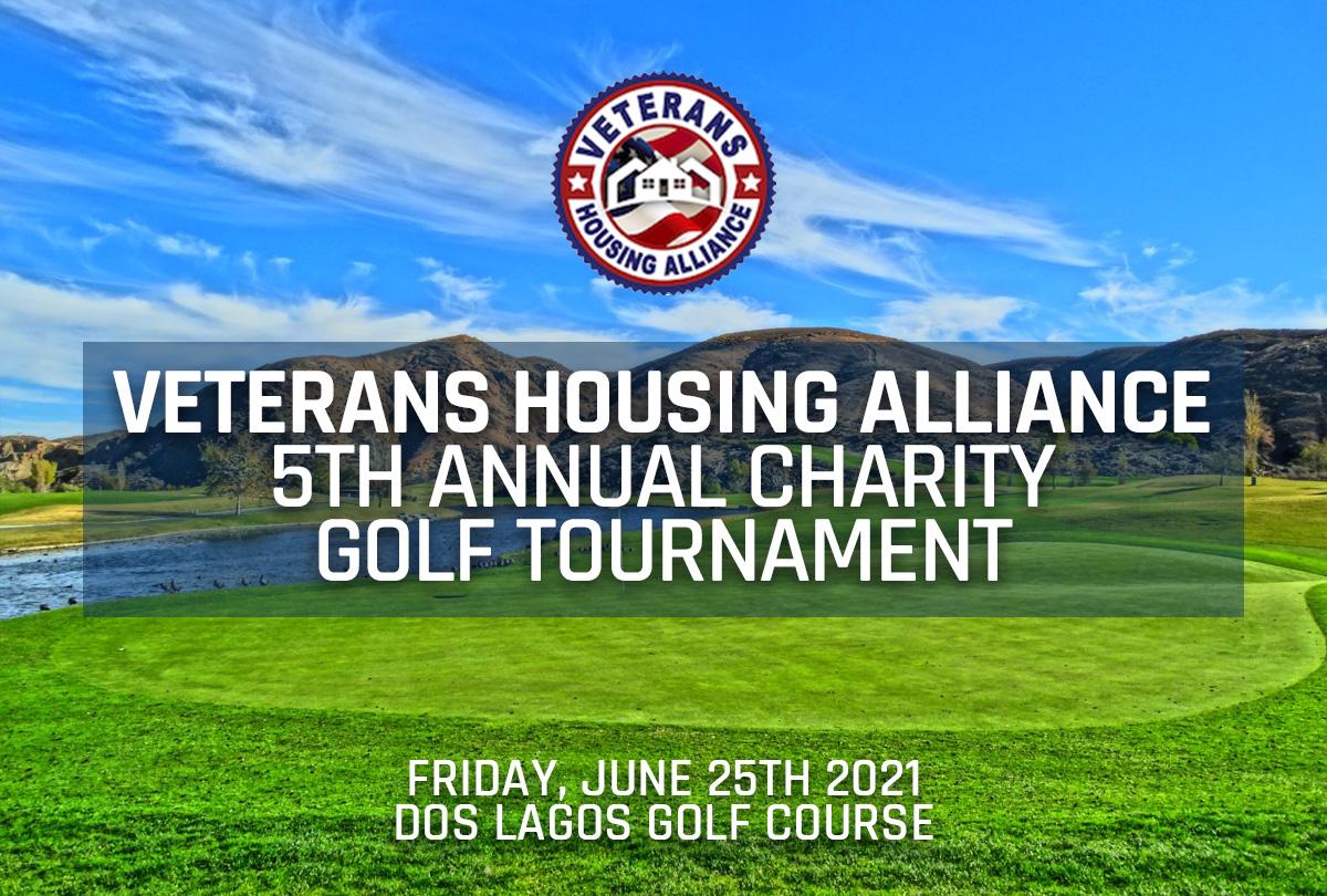 Veterans Housing Alliance
